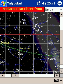 LOGICIELS ASTRONOMIE T_Carte%20