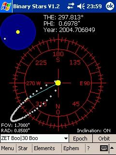 LOGICIELS ASTRONOMIE T_double%20