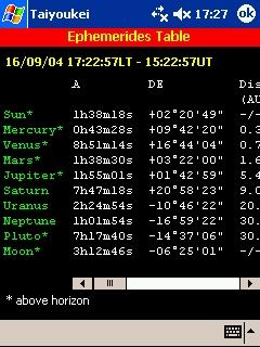 LOGICIELS ASTRONOMIE T_ephe_table%20
