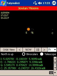 LOGICIELS ASTRONOMIE T_jupi_lune