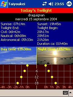 LOGICIELS ASTRONOMIE T_nuit%20astro