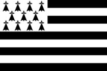 Annuaire des sites internet de Bretagne et Loire Atlantique : Webreizh