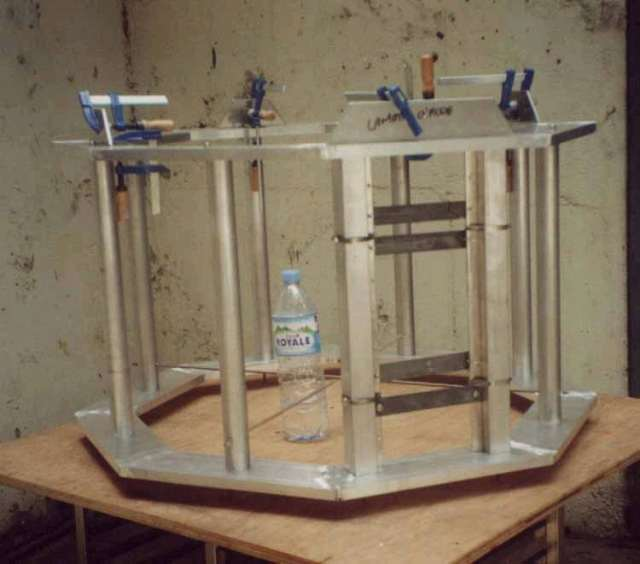 Construc660 for Miroir secondaire