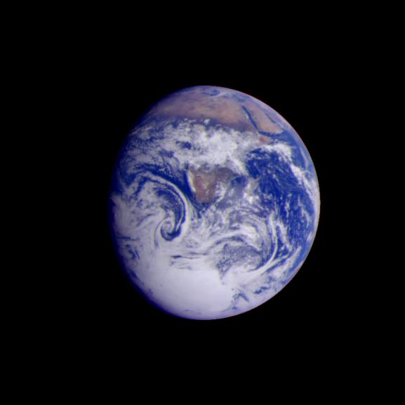 l u0026 39 astronaute resume des articles