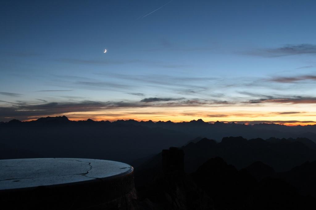 Mission Pic du Midi septembre 2014 : timelapse, grands champs stellaires... IMG_0077r
