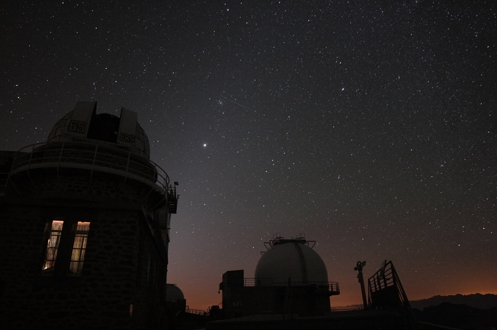 Mission Pic du Midi septembre 2014 : timelapse, grands champs stellaires... IMG_9872tr