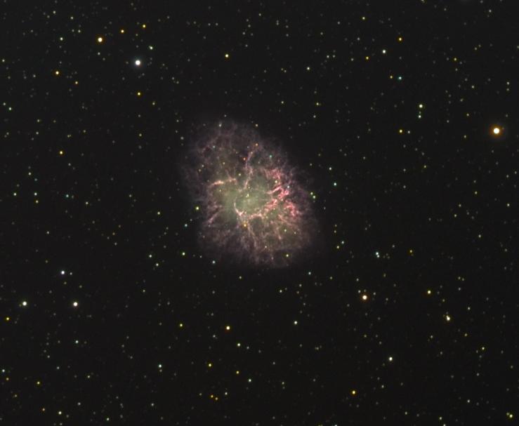 Ciel profond d'hiver M1-L-Ha-25-75-tec9x10mnJBG-RGBllacote
