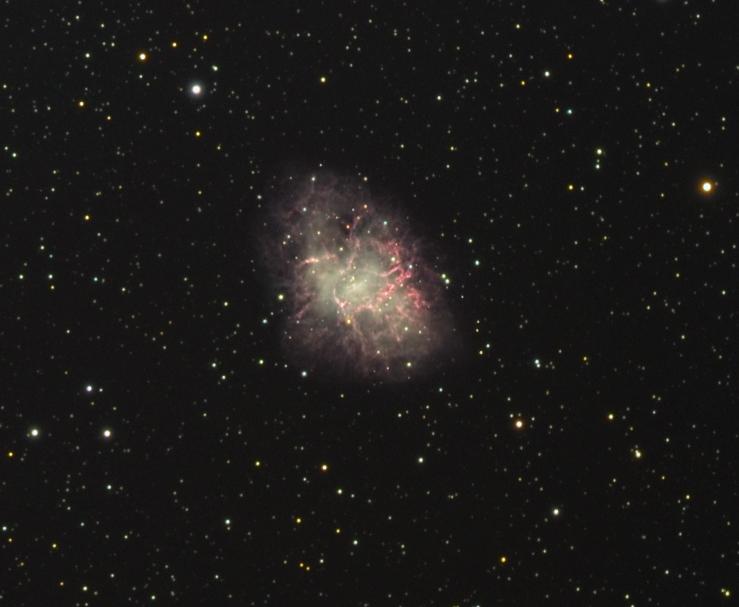 Ciel profond d'hiver M1-L-Ha-75-25-tec9x10mnJBG-RGBllacote