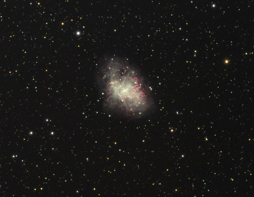 Ciel profond d'hiver M1-Ltec9x10mnJBG-RGBllacote