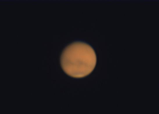 Le planétaire - Page 13 Mars_005345_20180816t