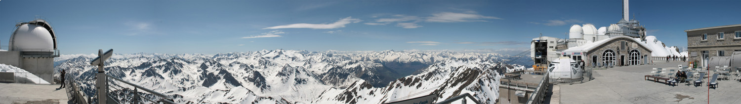En direct du Pic.. Panorama-Pic-20140423red