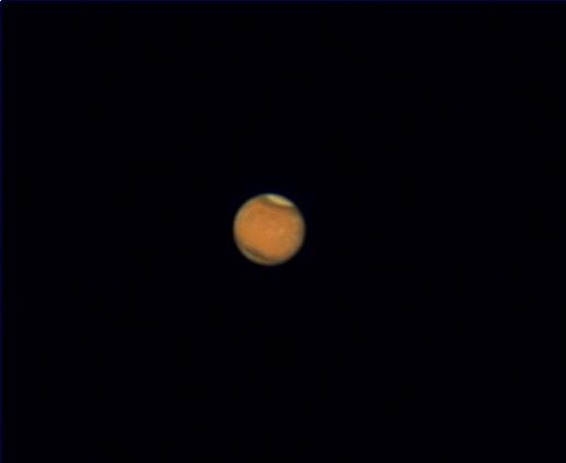 Le planétaire Mars-190110-2h25-tec140-powermatex5