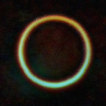 Astrolozano astrofotograf a cat logos fotogr ficos for Jardin botanico ucm