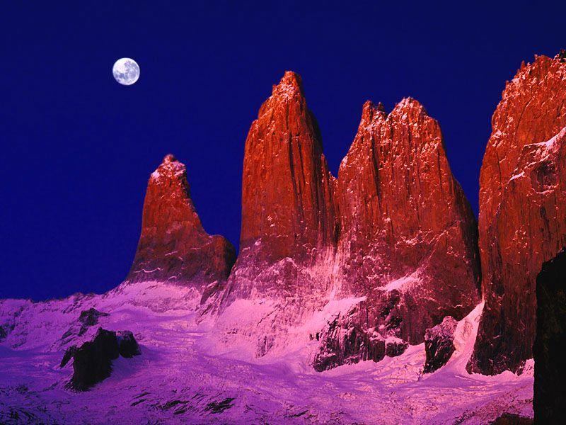 Un regalo para mis compañeros del Ojo. - Página 2 Patagonia
