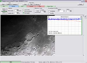 click para ampliar [82 kb] .:. Astronomía Sur