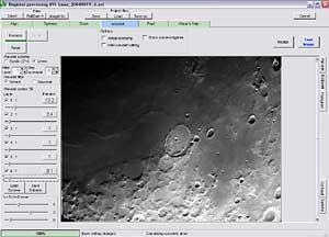 click para ampliar [80 kb] .:. Astronomía Sur