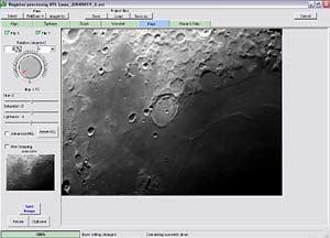 click para ampliar [71 kb] .:. Astronomía Sur