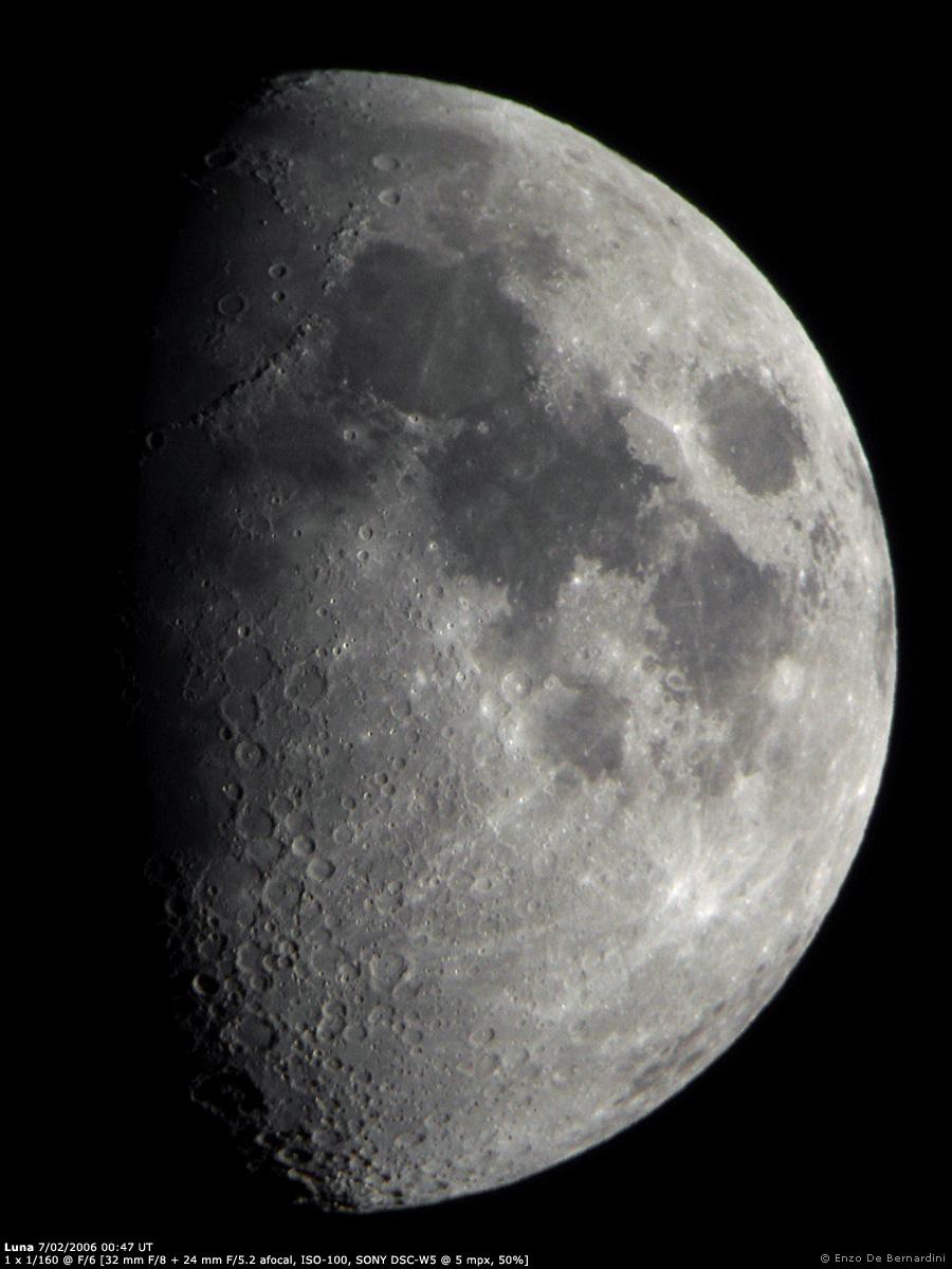 luna creciente luna creciente 06 02 2006