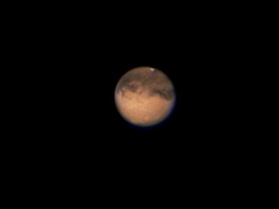 MARS7.jpg