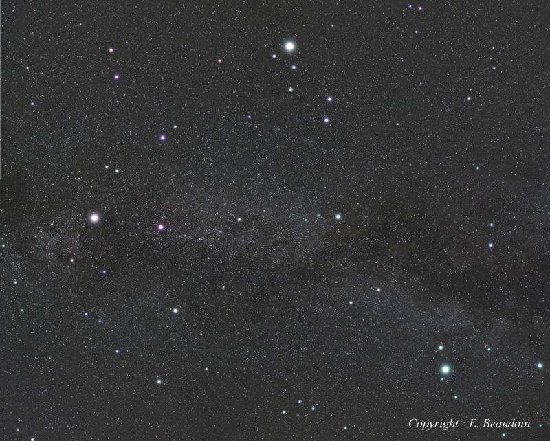 Regarder les étoiles - été 2019 Triangle-%E9t%E9-Cygne-web