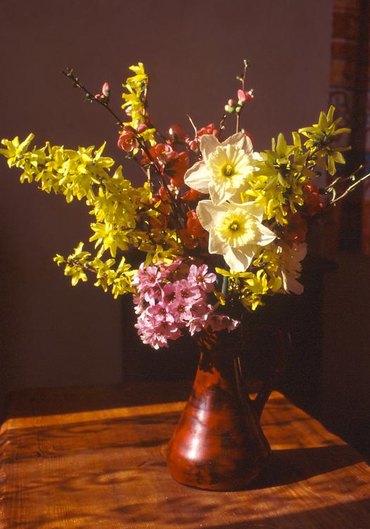 Bouquet%20de%20fleurs