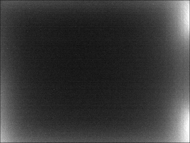 Atik HORIZON / ASI1600MM/PRO test