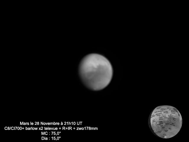 M20201128_21h10UT_C8-bx2_R_IR-178mm.jpg