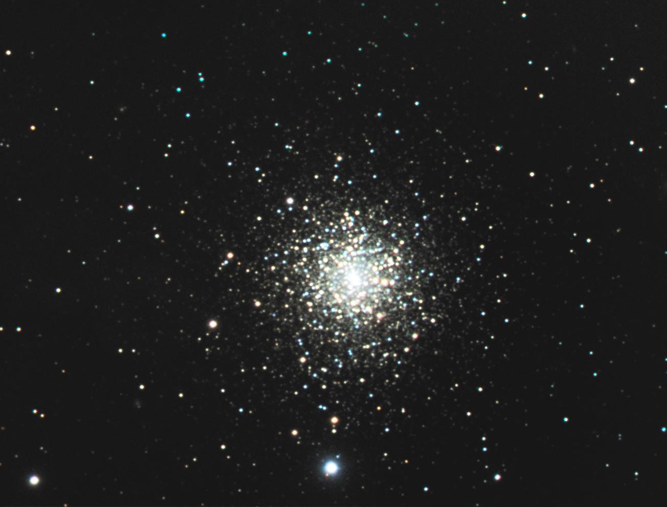 M30-C8-red0.63antares-atik16hr-LRVB.jpg
