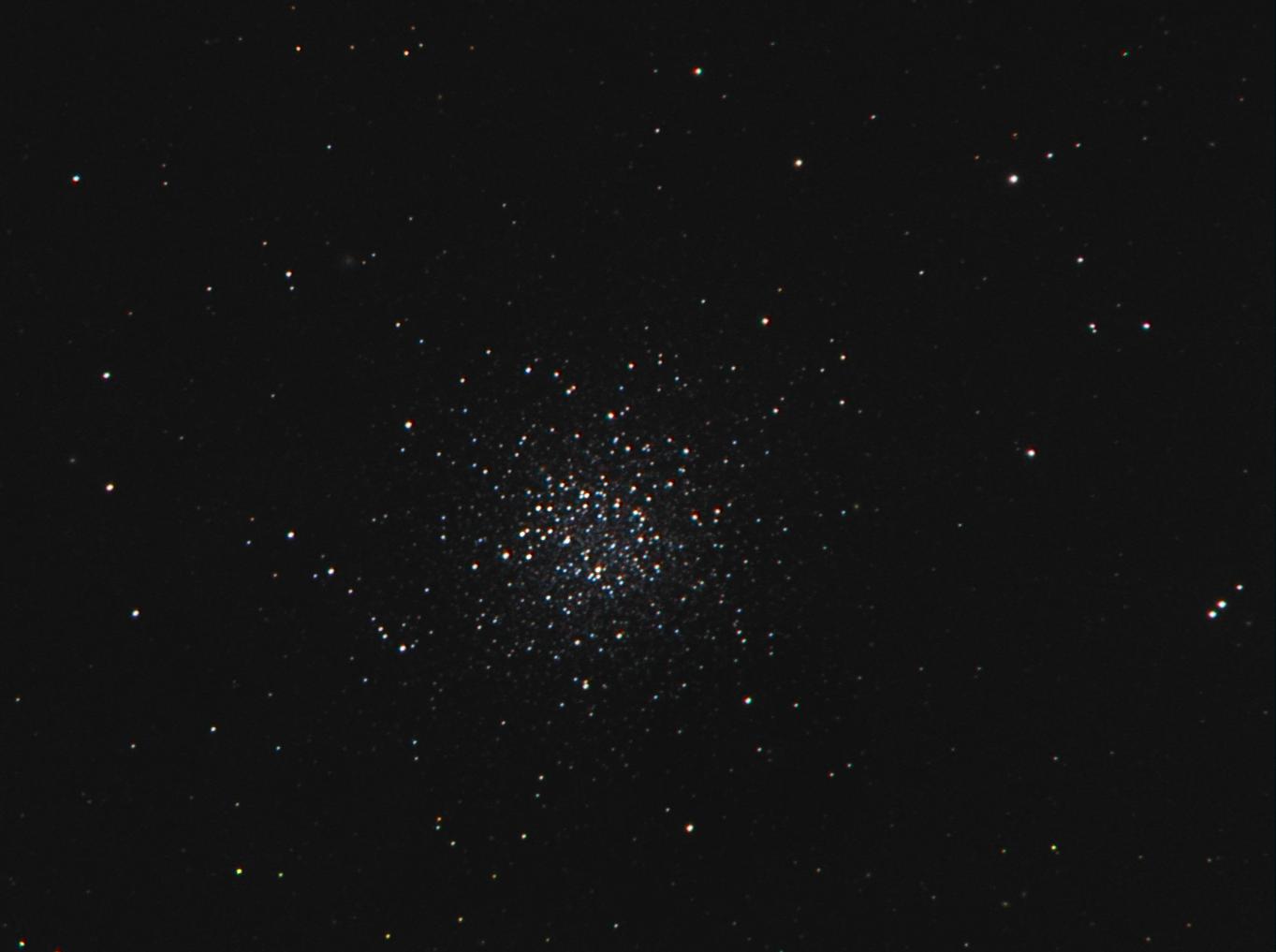 NGC5466-C8-red0.5optec-atik16hr-LRVB.png