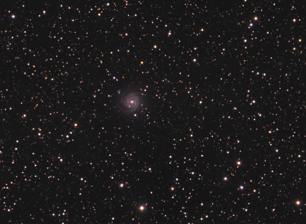 NGC6814-C8-red0.5optec-atik16hr-LRVB-v2.
