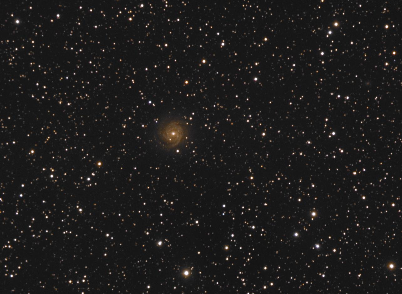 NGC6814-C8-red0.5optec-atik16hr-LRVB.jpg