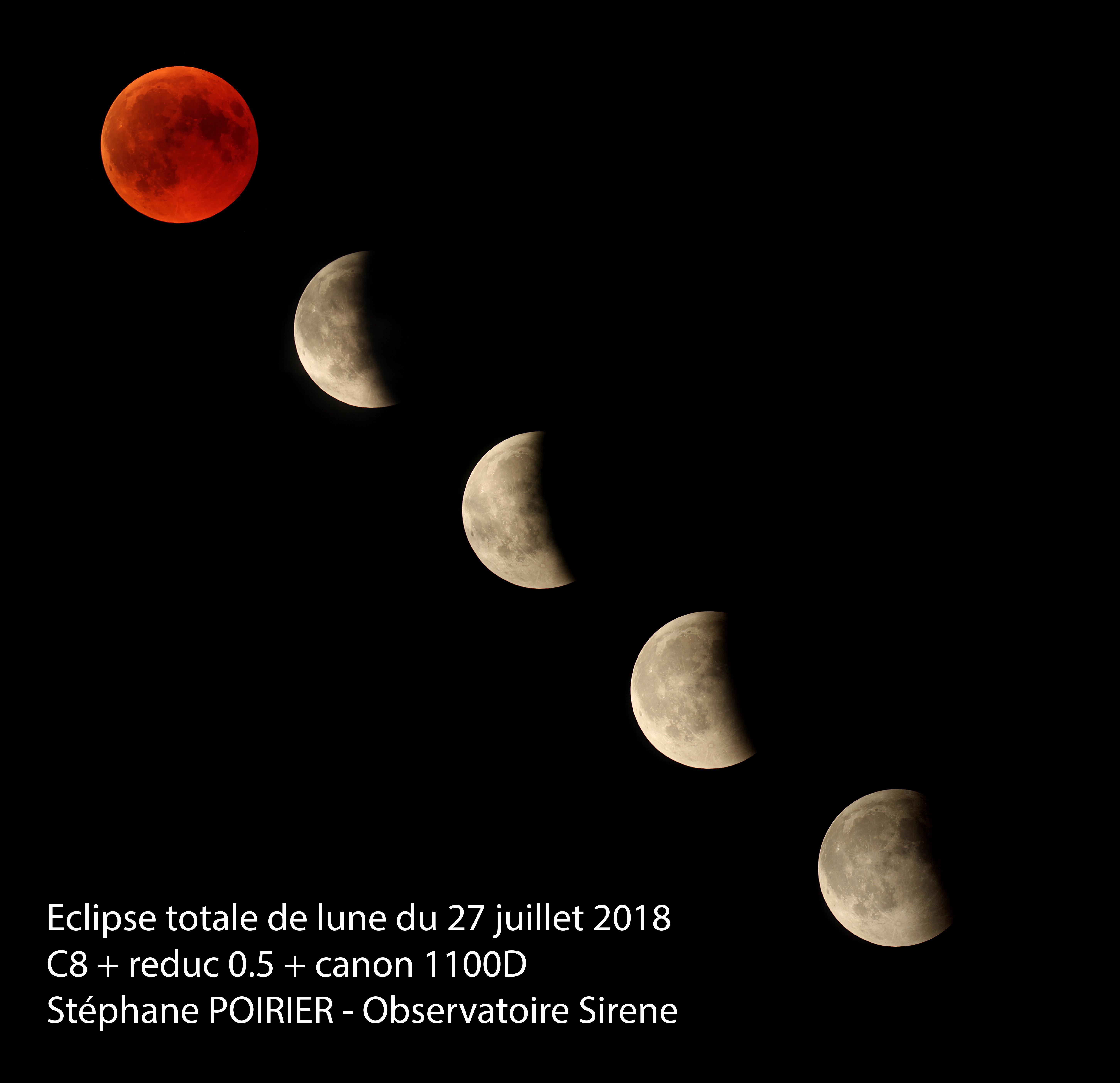 20180727-eclipse-lune-C8-red0.5-1100D-SP