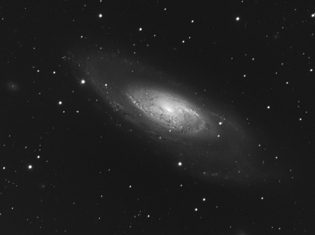 M106-C8-red0.5-atik16hr-L24x300s-SP-r79.