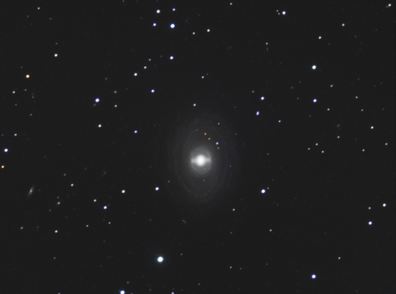 ngc1398-C8-red0.5-atik16hr-LRVB-SP.jpg
