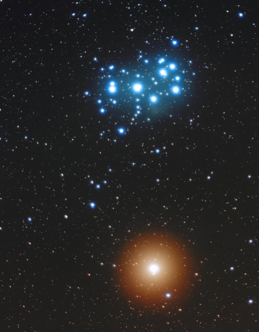 M45-Mars-LRVB-atik460ex-soligor135mm-f4-