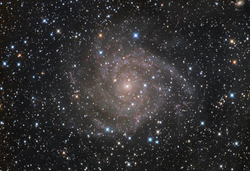 IC342-LRGB-75.jpg