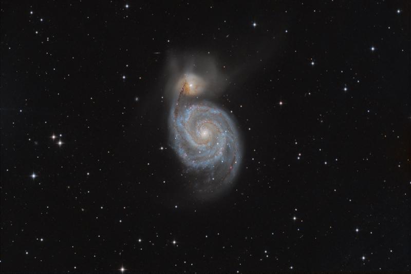 M51-75.jpg