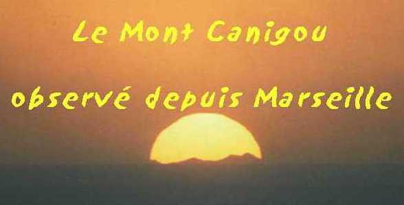 http://www.astrosurf.com/canigou/graphic/accueil/accueil.jpg