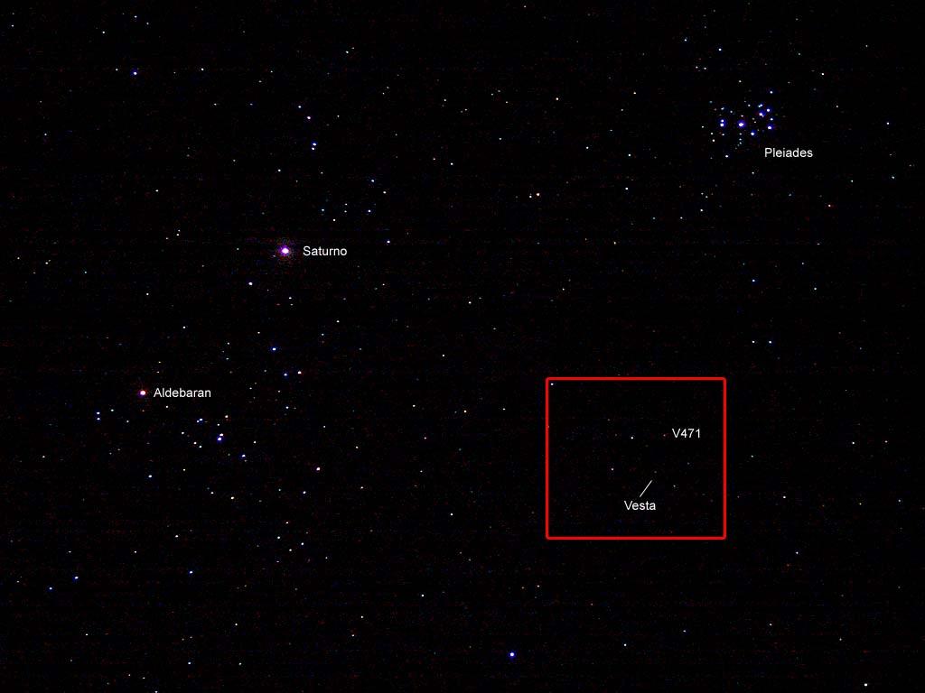 apophis asteroid composition - photo #45