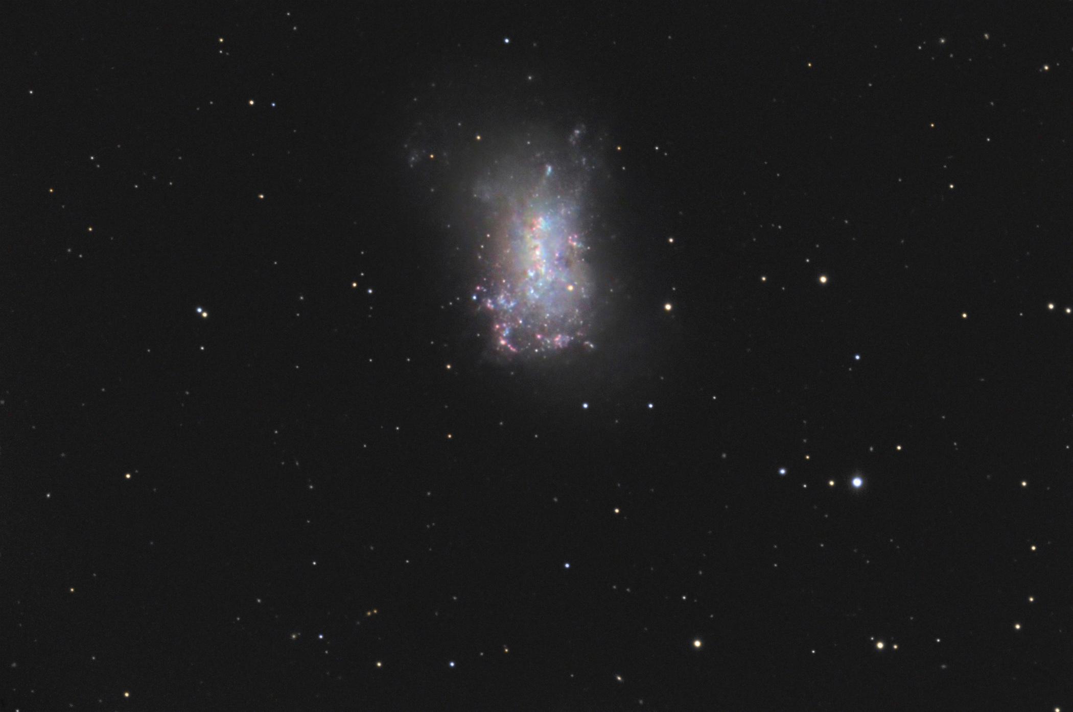 n4449_c11.jpg