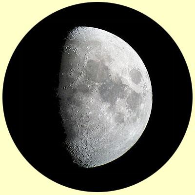 moon_obs_04.jpg (35803 bytes)