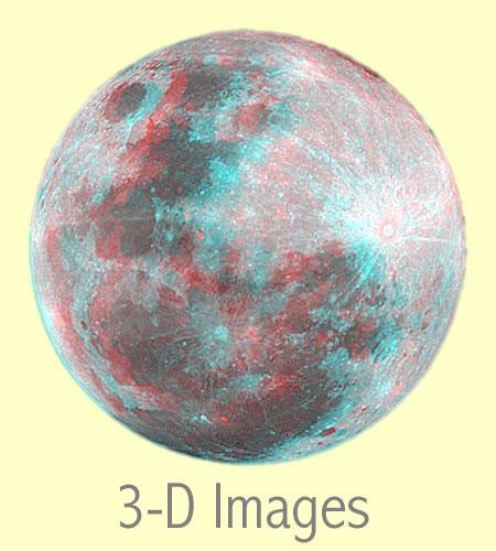 3-D Images