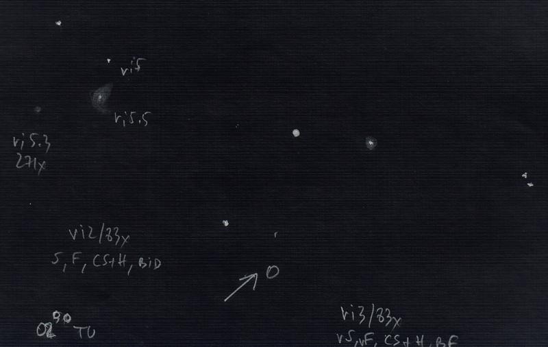 0004b.jpg