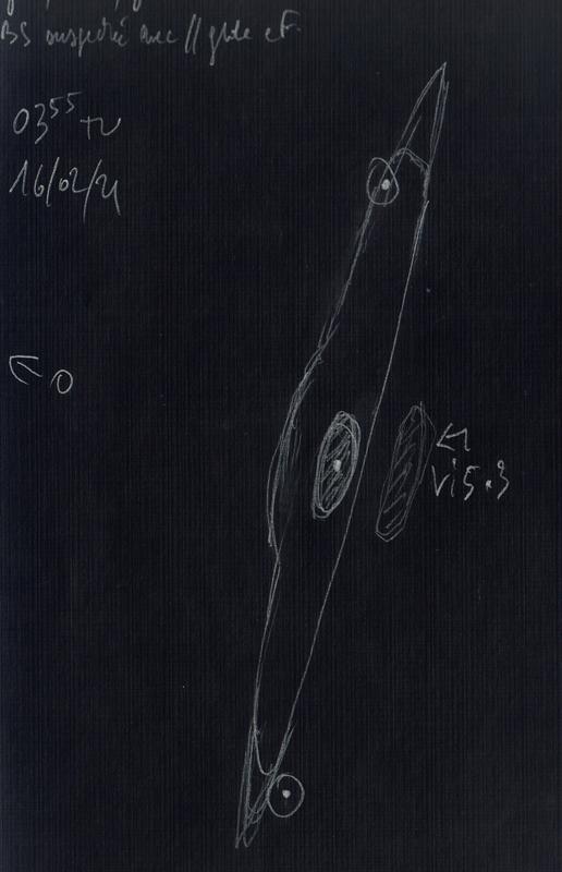 0007b.jpg