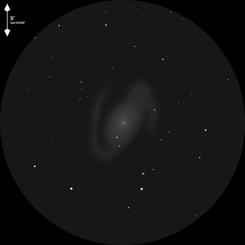 M081_ypr.jpg