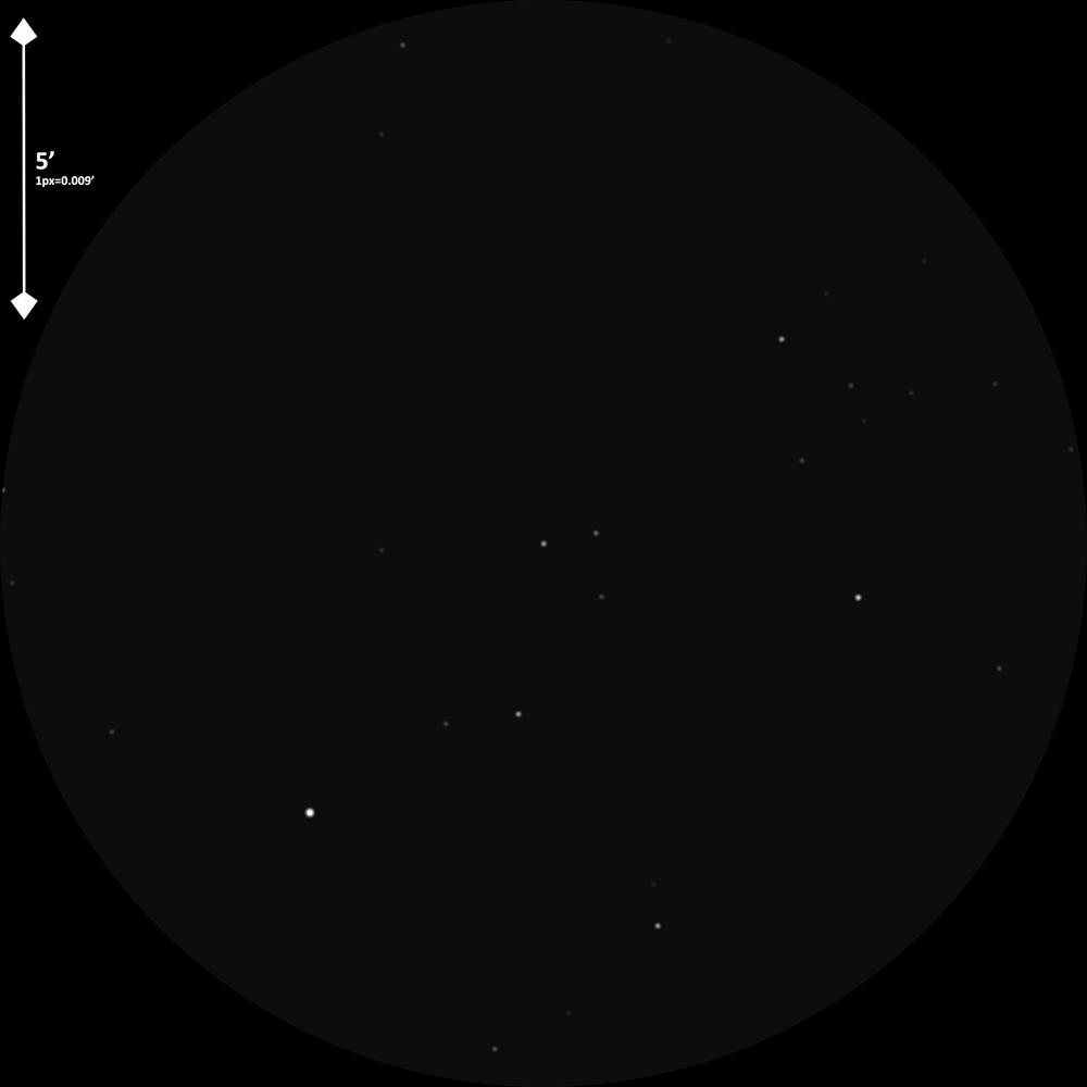 3C273_daaoT445x271-0.300_YPrbdo.jpg