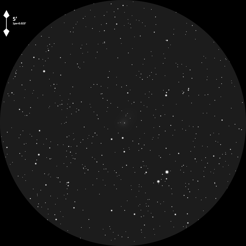 IC0010_bdoT445x87-0.771_YPr.jpg
