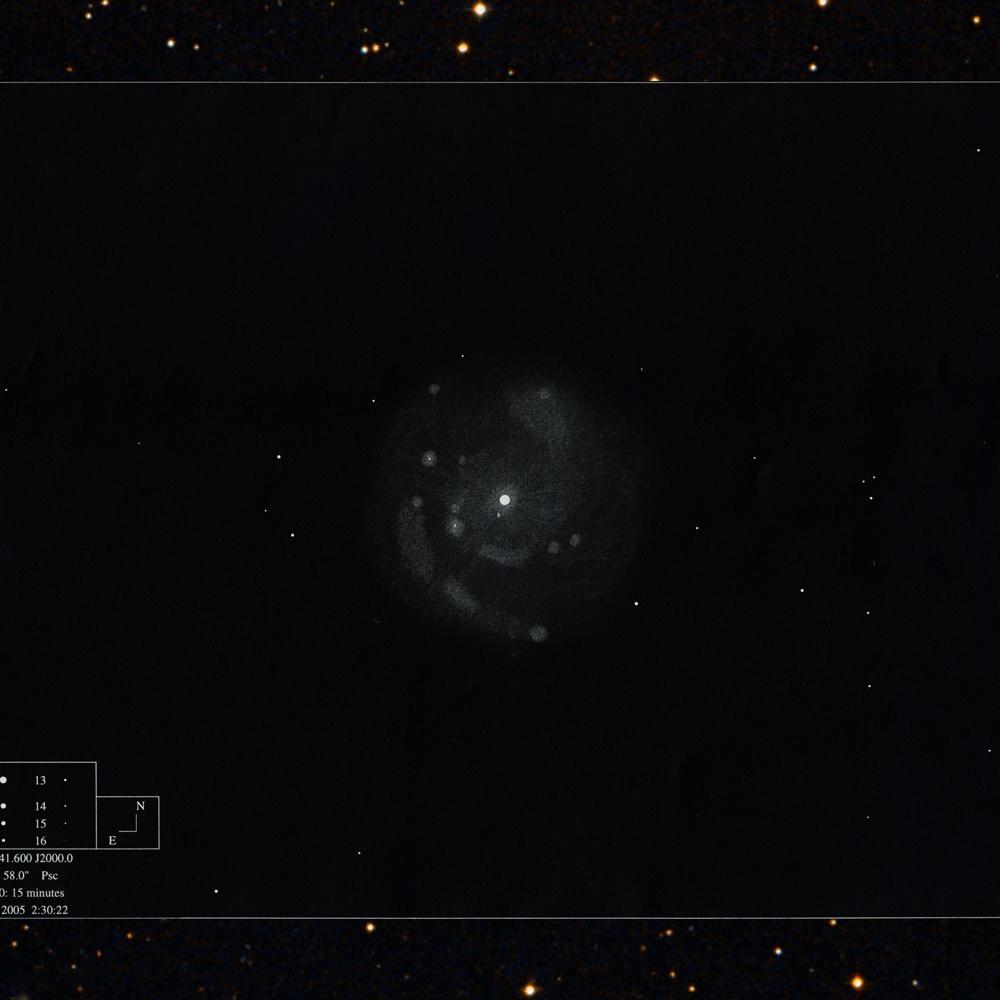 M074_daaoT445.jpg