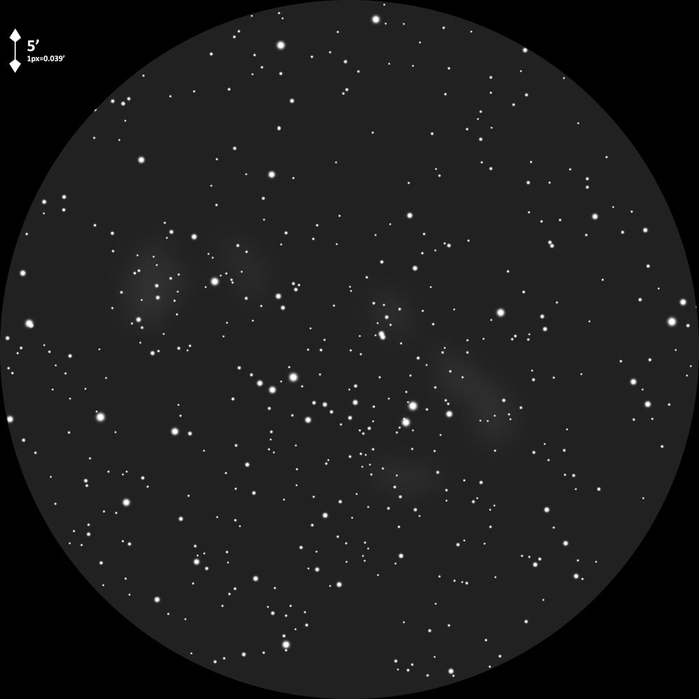 ic1848ssf_daaoT445x50-1.318_YPr.jpg