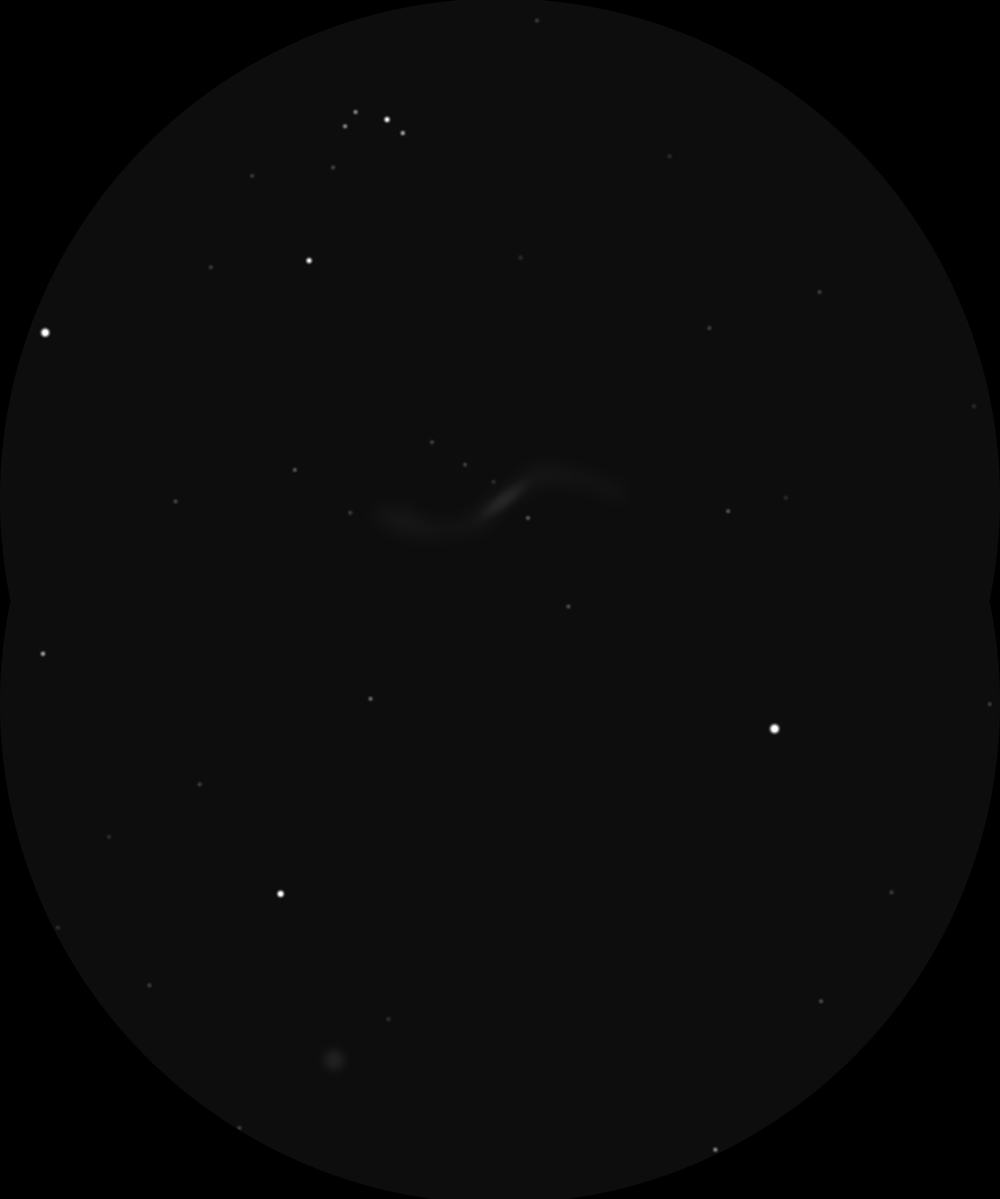 n4731-p43526_daaoT445x271-0.300_YPrbdo.j